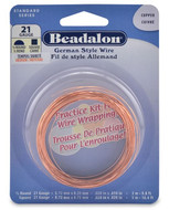 Beadalon Shaping Wire