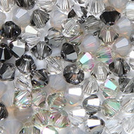Swarovski Crystal Beads