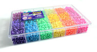 Acrylic Bead Kits