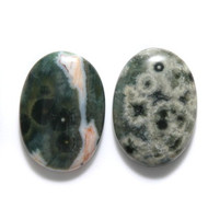 Gemstone Cabochons and Specimens